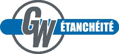 GW Etanchéité en Vaucluse, Gard, Drôme et Bouches du Rhône