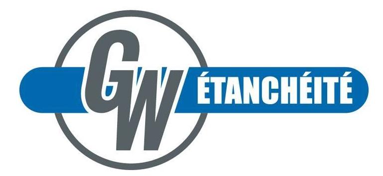 logo-gw-etancheite
